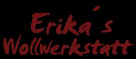 Erika's Wollwerkstatt